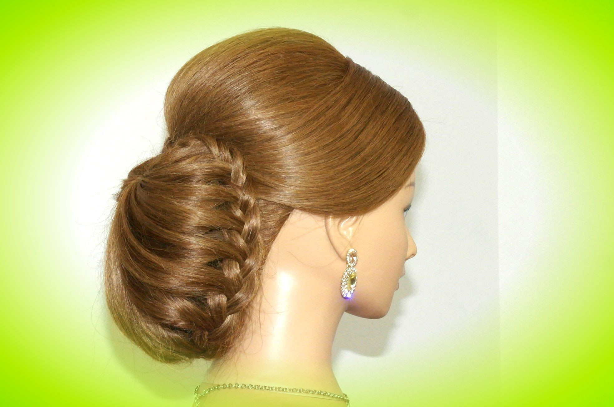 Best hairstyle for long nose womens hairstyles long with bangs