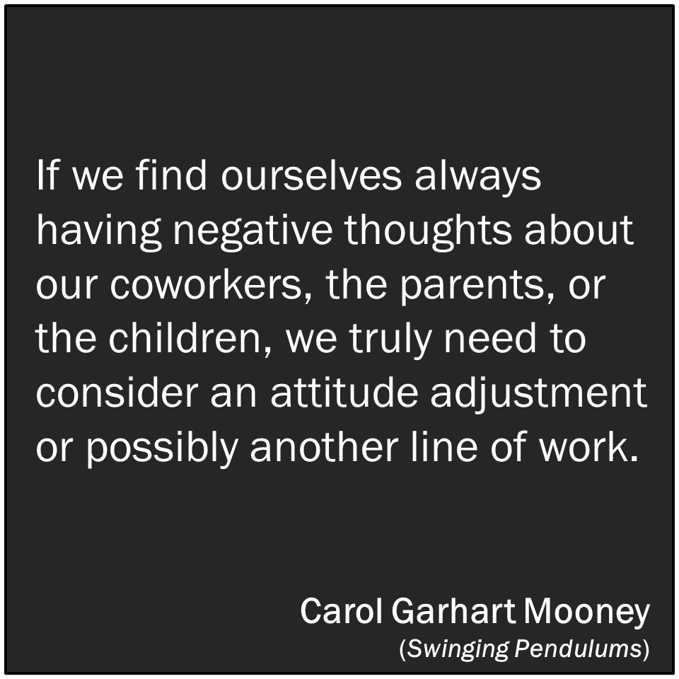 Early Learning Quote Ece Ideas Pinterest Education