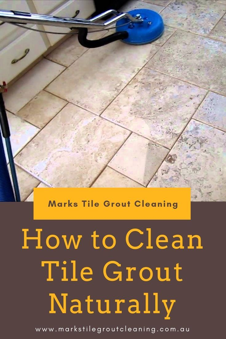 how to clean pool tile grout unugtp