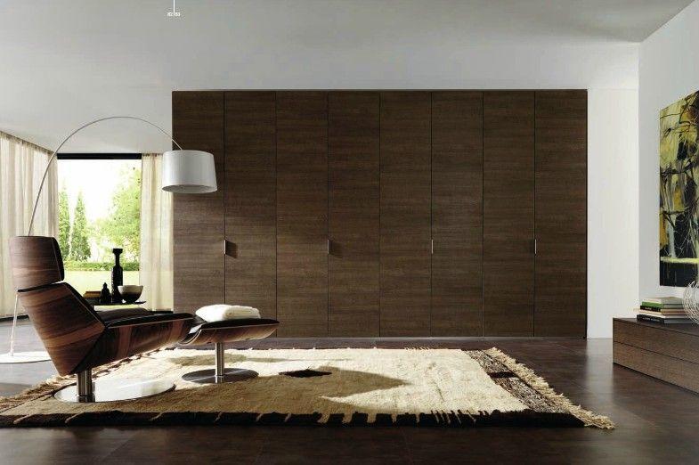 designing - Wall Closet Design