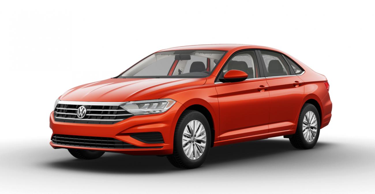7 Wallpaper Volkswagen Lease Deals 2020 In 2020 Volkswagen Lease Deals Vw Volkswagen
