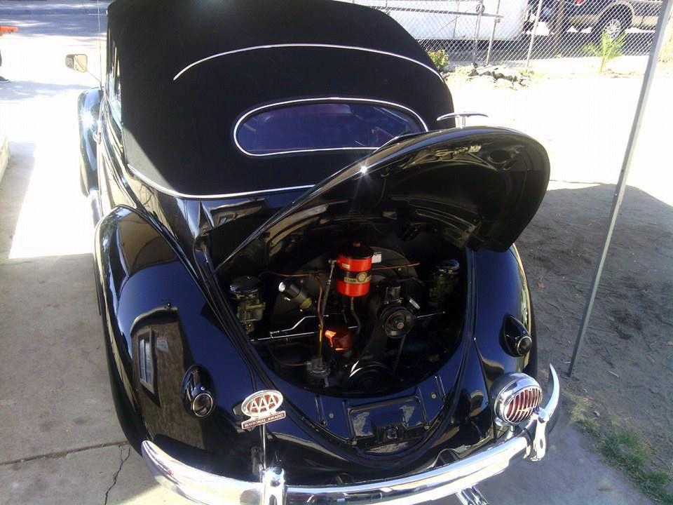 Eddie Leon (With images) Club tijuana, Sports car, Cool cars
