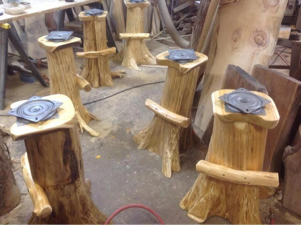 Genuine sparked woodworking ideas FAQs