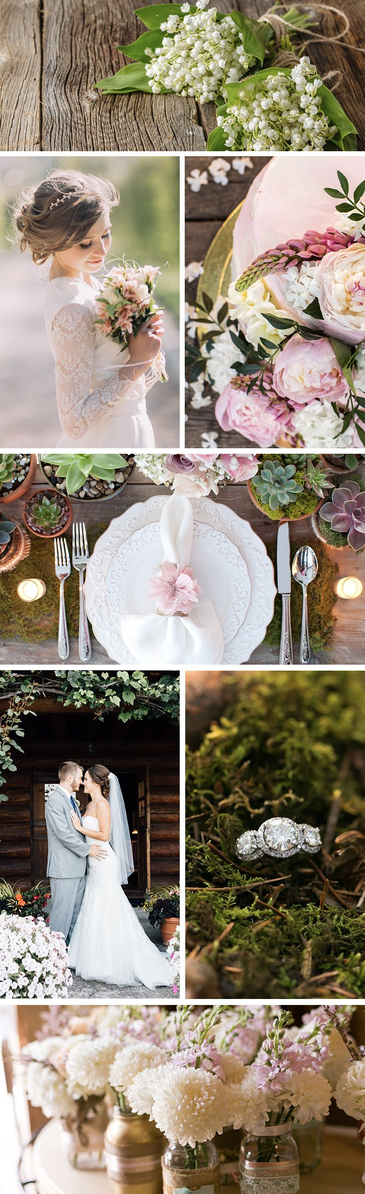 This Pacific Northwest wedding venue, located near Seattle