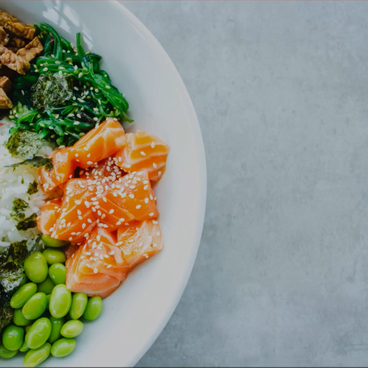 This 14-day flat-belly meal plan is full of healthy recipes to help you lose weight and trim inches from your belly. #summerdietplanweightloss #getti #excise #losy #nonfat #healthyfat #fatlove #fatladys #1poundoffat #fatface #facefat #workoutsforbackfatgym #sirtfooddietplan #ketodietforbeginnersmealplan #diettipsforwomen #freedietplan