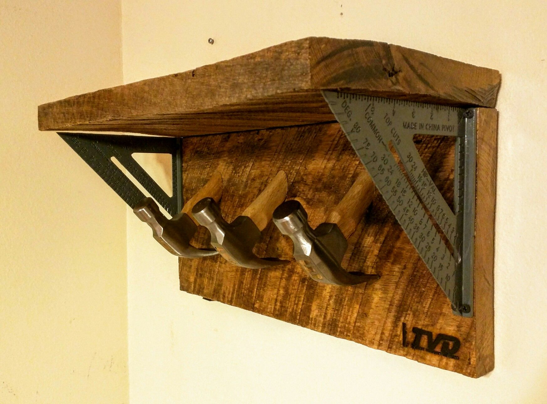 Homemade Hat Rack Ideas Hat Rack Ideas Wall Hat Rack Ideas Hat Rack Ideas Men Diy Baseball Hat Rack Hat Rack Diy Barn Wood Coat Rack Diy Hat Rack Hat Rack
