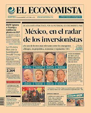 Ultimas noticias sobre finanzas forex