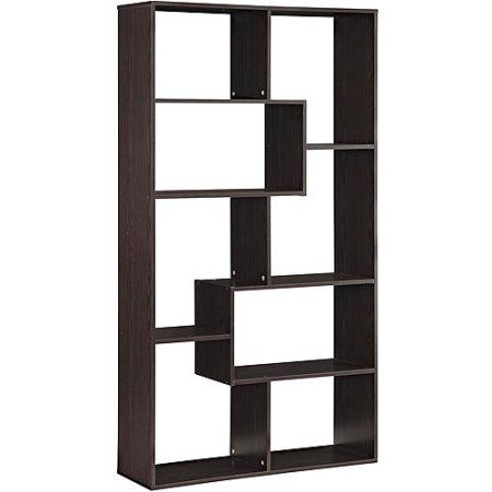 Home Shelves Cube Bookcase Bookcase