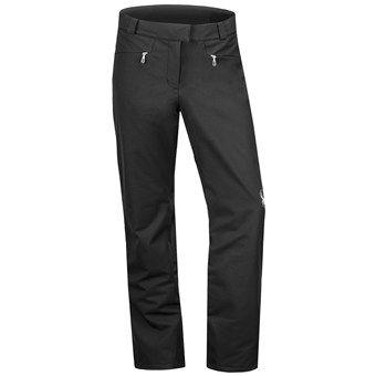 Spyder Empress Ski Pants - Insulated, Full Side Zip (For ...