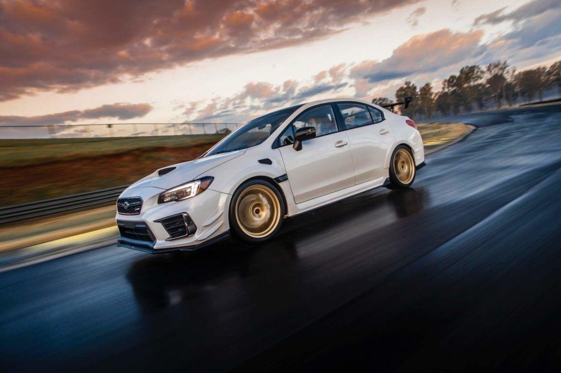 The Best 2020 Subaru S209 Release Date Wallpaper Subaru Wrx Sti Wrx Sti Subaru Wrx