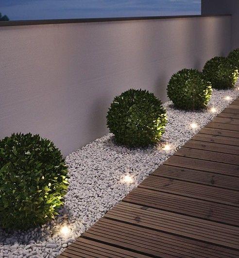 NEWS | LaProDi | Interiors | Pinterest | Gärten, Gartenideen und ...