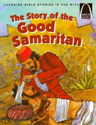 craft good samaritan