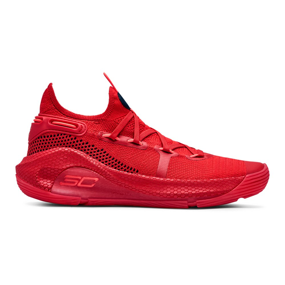 Grade School UA Curry 6 Basketball Shoes   Under Armour US is part of Shoes - Shop Under Armour for Grade School UA Curry 6 Basketball Shoes in our Kids' Basketball Shoes department  All kids' basketball shoes are eligible for FREE SHIPPING in the USA