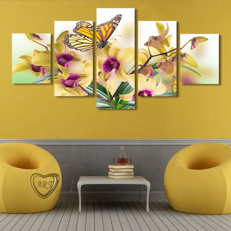 Cheap art with glass bottles, Buy Quality art room decorations ...