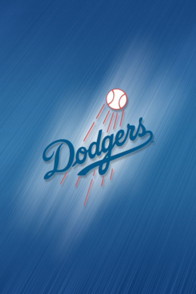 My World Homs Wallpapers Okay La Dodgers Logo Requested By La Dodgers Logo Los Angeles Dodgers Logo Dodgers Baseball