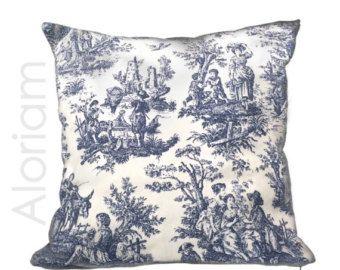throw pillows – Etsy