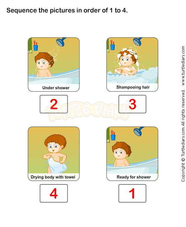 Teaching Personal Hygiene Worksheets The best worksheets image furthermore High Lesson Plans On Personal Hygiene By For Middle Students additionally printable worksheets for personal hygiene   personal hygiene likewise printable worksheets for personal hygiene   personal hygiene together with Personal Hygiene Worksheets For Kids Free 5th Grade Figurative moreover Personal Hygiene Worksheets Kindergarten Free Direction For together with Personal Hygiene Worksheet 4   science Worksheets   grade 1 together with Personal Hygiene Worksheets Level 3 Areas Susceptible to Germs additionally Free Printable Personal Hygiene Worksheets The best worksheets image as well Personal Hygiene Worksheets For Kindergarten Hygiene And Pets besides  moreover Hygiene worksheets in addition Easter Kindergarten Worksheets Printable Coloring Pages Activities furthermore Personal Hygiene Worksheets For Kids 4 Printable Kindergarten additionally  further Kindergarten Food Hygiene Worksheets For Kids Level 2 8 Personal Wor. on personal hygiene worksheets for kindergarten