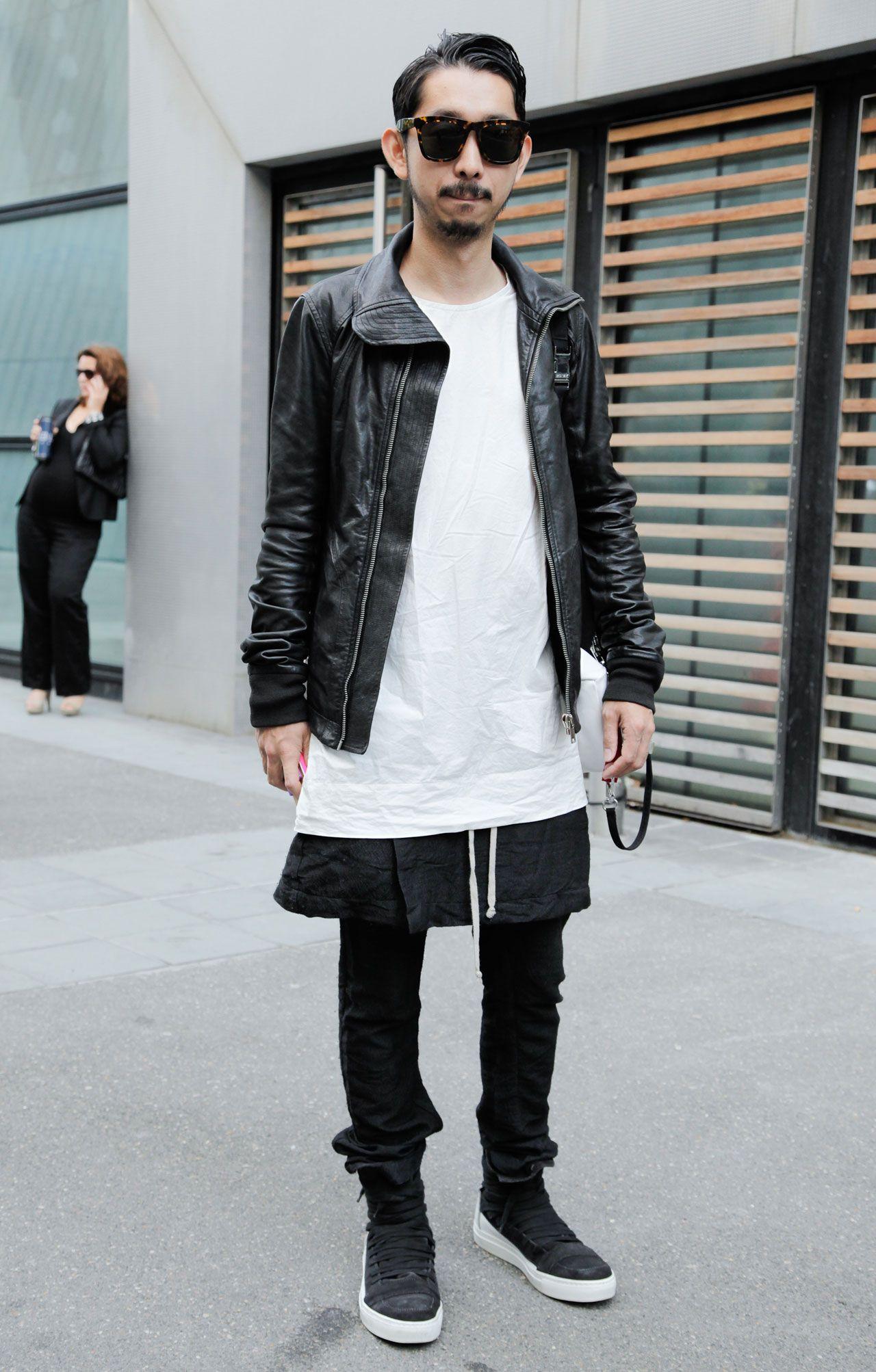 homens com saias (18) | Estilo M | Pinterest | Kilts, Mens skirt ...