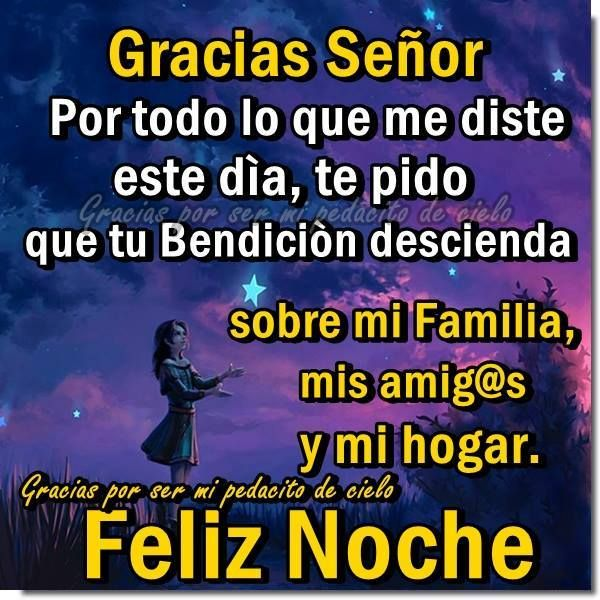 Centro Cristiano Para La Familia Buenas Noches Good Morning Images Quotes Good Night