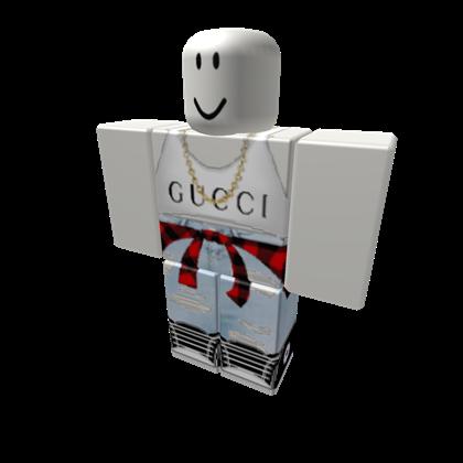 Roblox Gucci Shirt Off 61 Www Corumeo Org