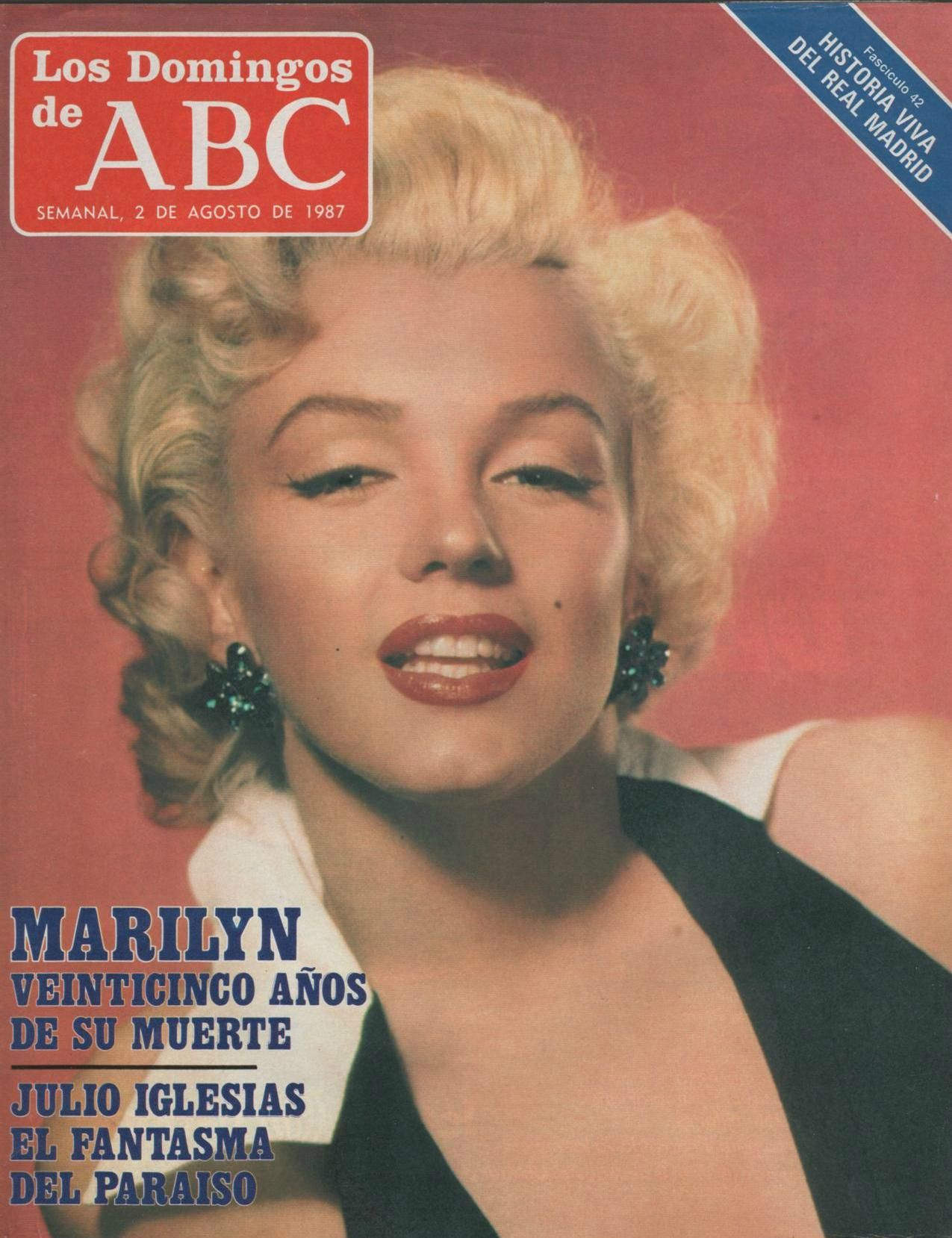 El Fantasma De Marilyn Spanish Edition   Wiring Library
