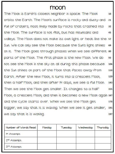 Fluency Passages Integrated With Social Studies And Science 3rd Grade Worksheets Math Fact Fluency 3rd Grade Social Studies · Fluency Passages Integrated With Social Studies And Science $ Reading Fluency, Reading Passages, Reading