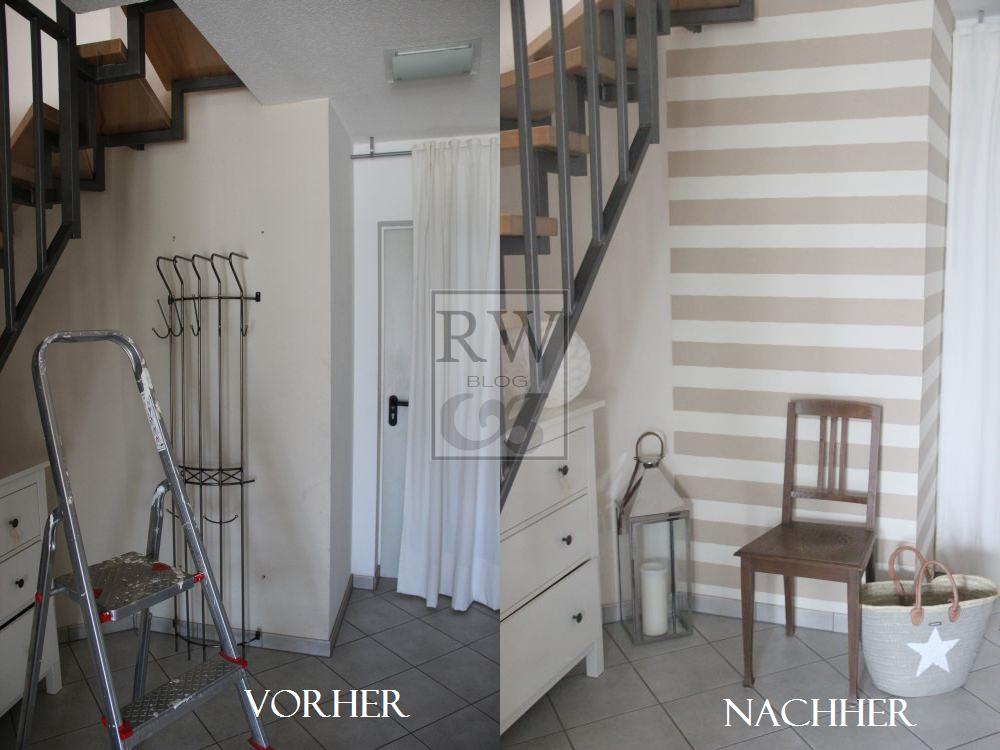 richtungswechsel: wohnideen   treppe eingang   pinterest   search, Wohnideen design