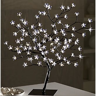 Domain For Sale Colony Brands Blossom Trees Japanese Inspired Bedroom Home Decor