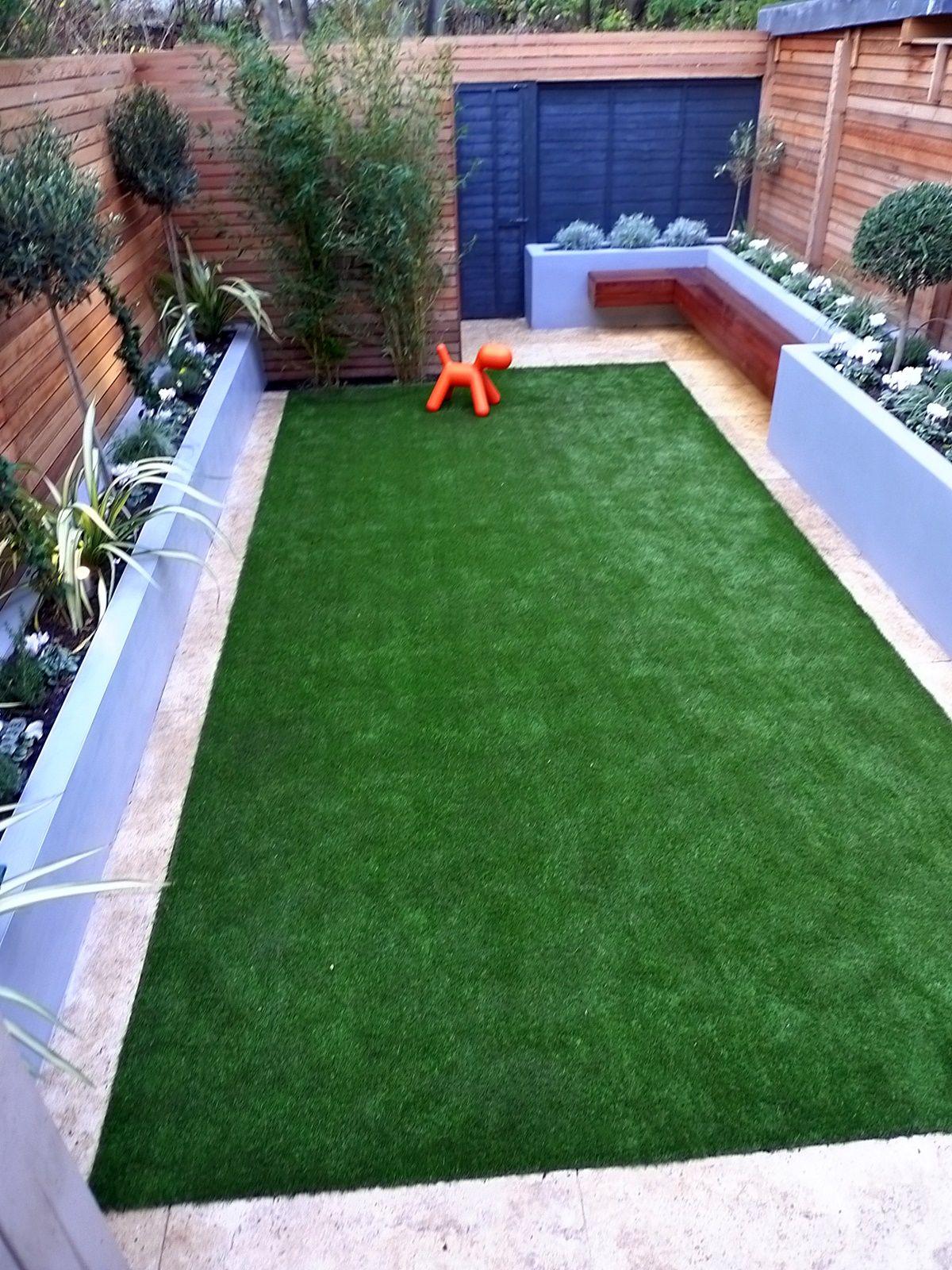 Share Tweet Pin Mail Garden Designer Modern Style London Contact Anewgarden For More Inform Modern Garden Design Contemporary Garden Design Small Garden Design