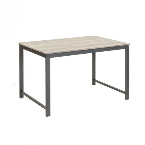 Table De Salle A Manger Lulea House Shopping Products For The