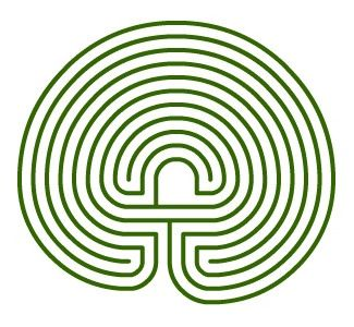 the bypass labyrinth rh pinterest co uk