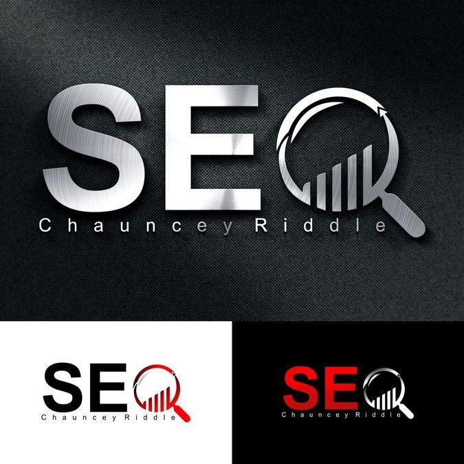 Logo for a High end digital marketing business by Febry ...