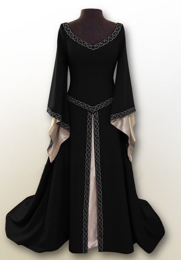 2018 Victorian Gothic Georgian Halloween Dress Embroidery Masquerade Ball Gown Reenactment Clothing #masqueradeballgowns 2018 Victorian Gothic Georgian Halloween Dress Embroidery Masquerade Ball Gown Reenactment Clothing #masqueradeballgowns 2018 Victorian Gothic Georgian Halloween Dress Embroidery Masquerade Ball Gown Reenactment Clothing #masqueradeballgowns 2018 Victorian Gothic Georgian Halloween Dress Embroidery Masquerade Ball Gown Reenactment Clothing #masqueradeballgowns