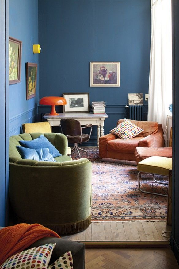 Le Catalogue Vivaraise Ete 2015 Sur Un Air De Marseille Turbulences Deco Home Living Room Interior Decor