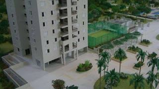 Edifícios Verdes