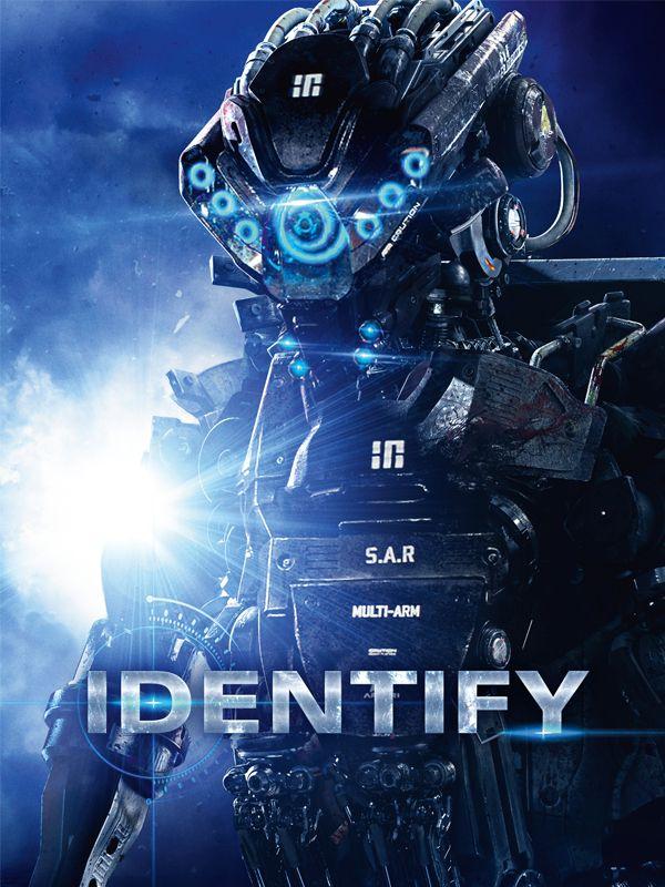 A L Heure De L Avenement De La Robotique Est Mis Au Point Le Projet S A R Des Robots Dotes D Intelligence Artificielle E Regarder Le Film Film Film Gratuit