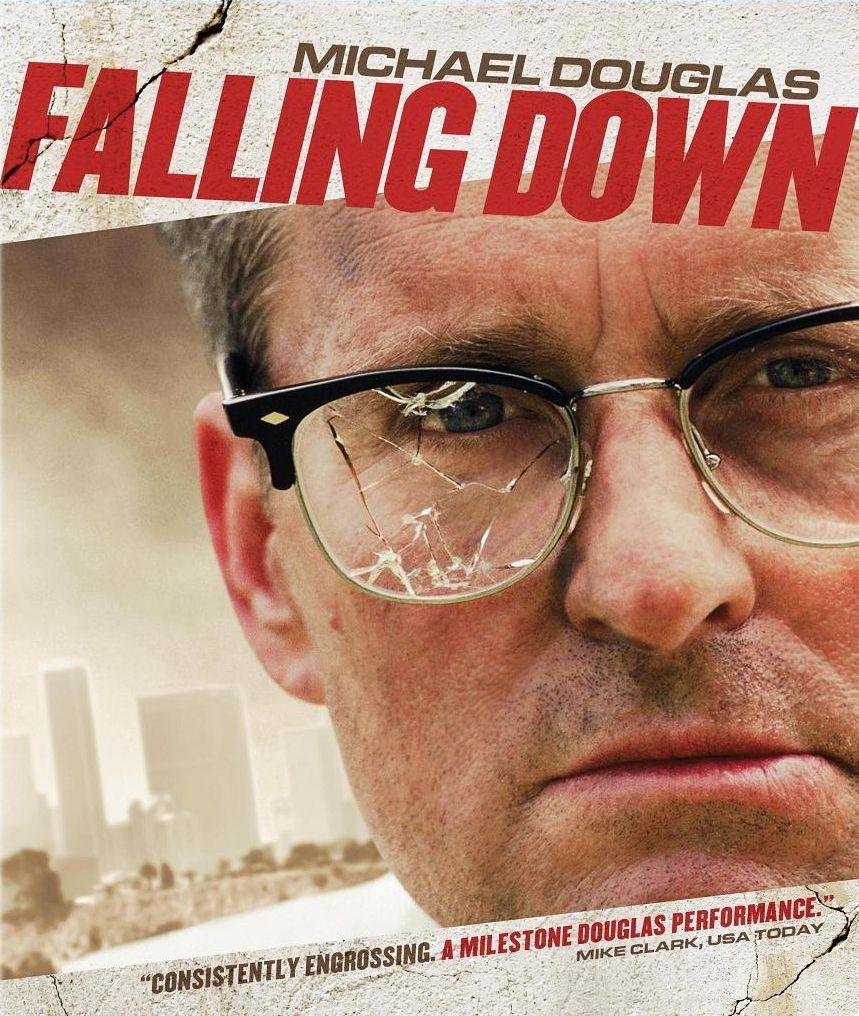 Falling down really good movies good movies falling down