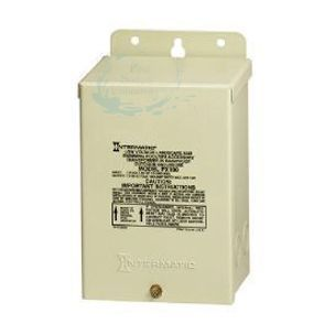 Intermatic 300w 120v To 12v Transformer Px300 Pool Light Swimming Pool Lights Spa Lighting