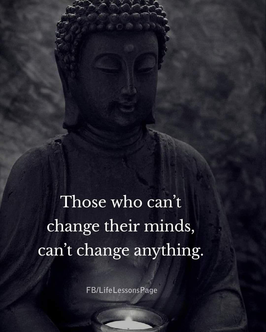 Pin by Pradeep Gangol on Buddha in 2020 Buddha quote