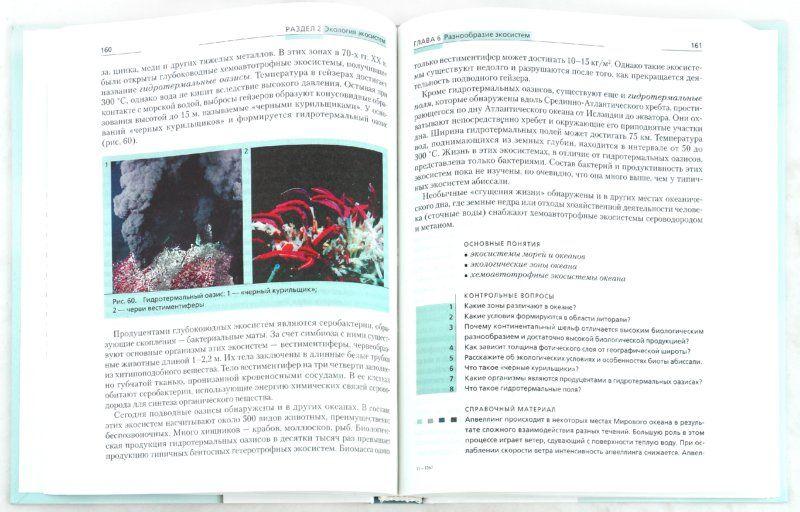 Международные стандарты учебник задачник с решением