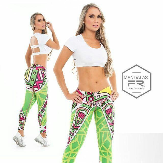 FIBER MÉXICO La mejor calidad en ropa deportiva para atletas de alto  desempeño lycra mejor que 48558e6225c40