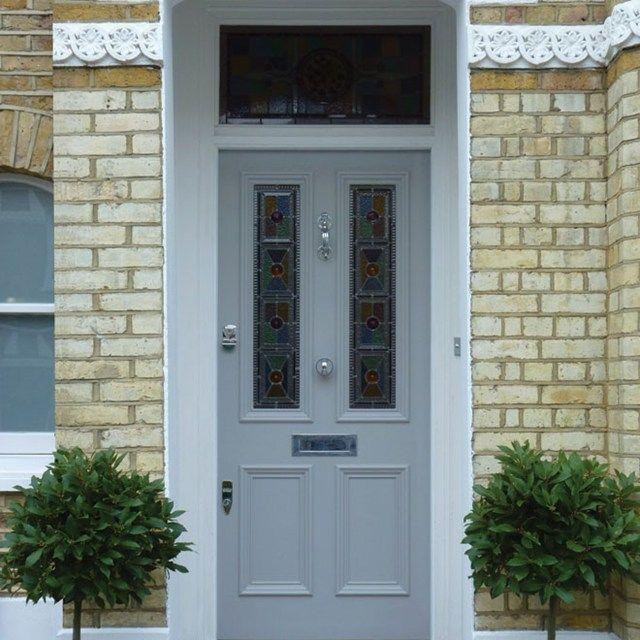 Front Door Company - https://www.solid-wood-doors.com/2015/12/front ...