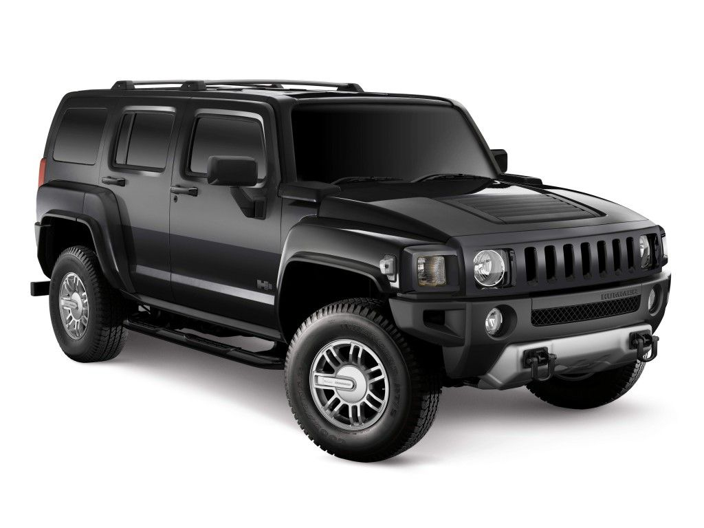 The 2013 hummer h3 i test drove the h3 in 2005 couldnt see out the 2013 hummer h3 i test drove the h3 in 2005 couldnt vanachro Images