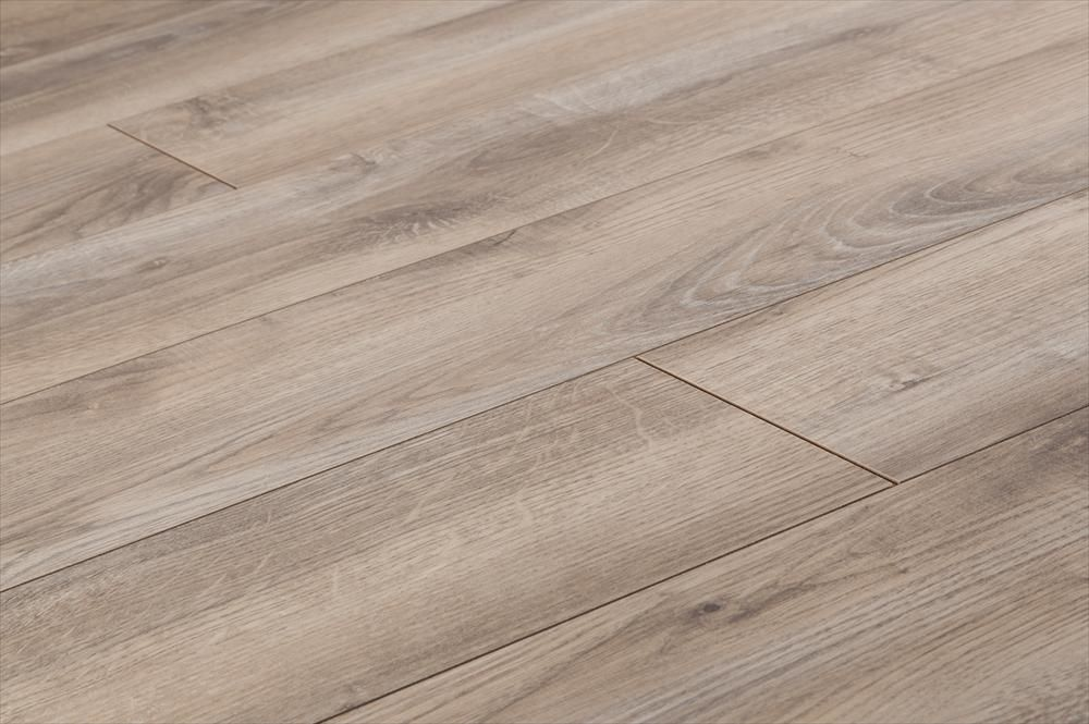 Builddirect Cavero Laminate 10mm Seaside Collection Flooring Builddirect Modern Flooring