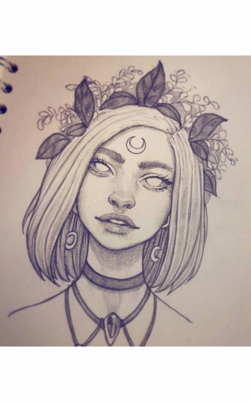 Its a moongirl moongirl moon girl loveitandfollowme
