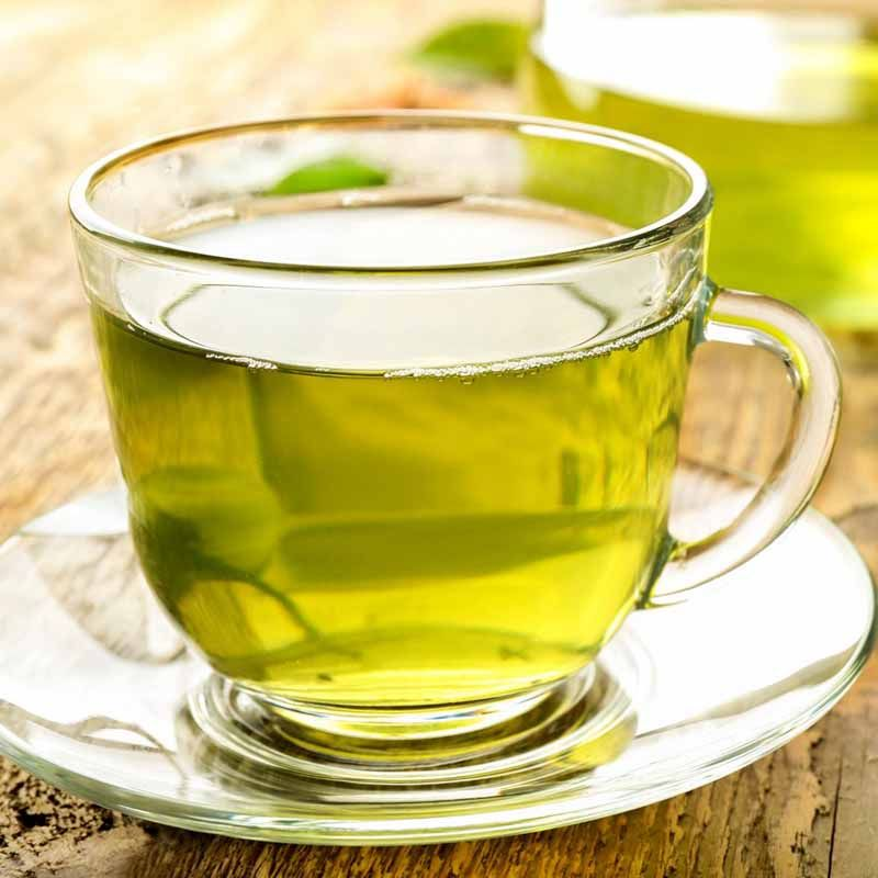 Account Suspended Green Tea Healthy Healthy Drinks Green Tea