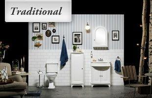 Bathroom Furniture Accessories Miller