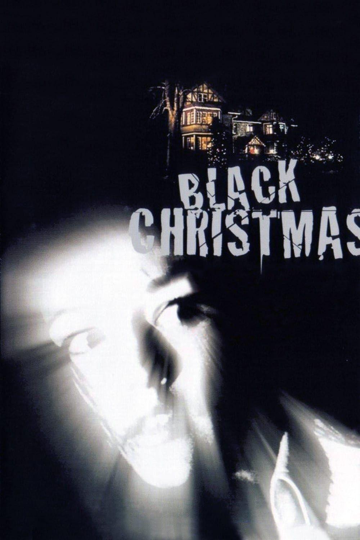 VerHD™ Black Christmas DVD [MEGA