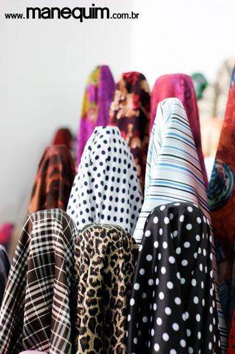 Veja algumas imagens do Flickr da MANEQUIM e se inspire! - Moda, Beleza, Estilo, Customizaçao e Receitas - Manequim - Editora Abril