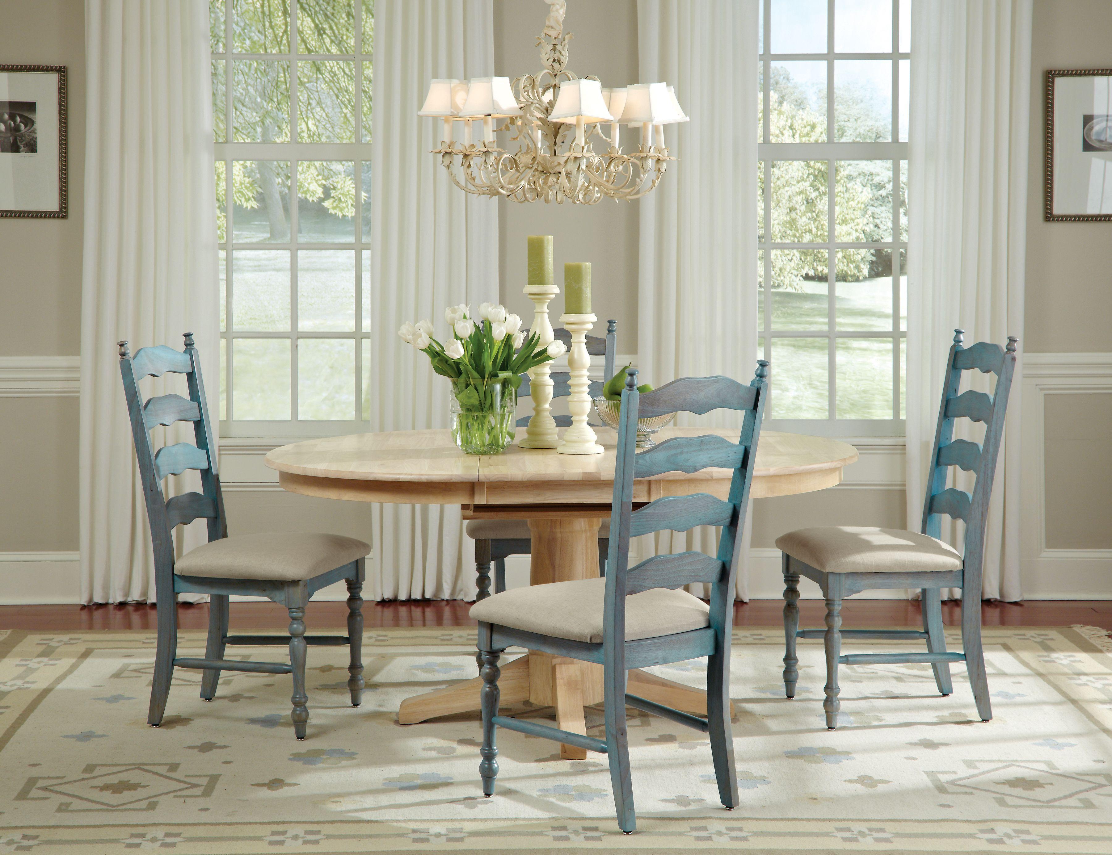 John Thomas 2013 Select Furniture Hardwood Furniture